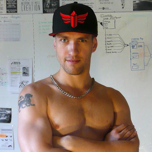 Jon J Demko's avatar