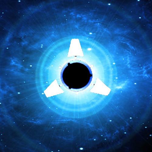HALF SPACE's avatar