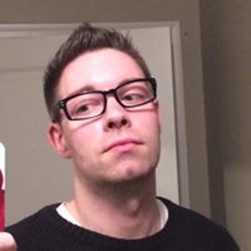 Jesse James's avatar