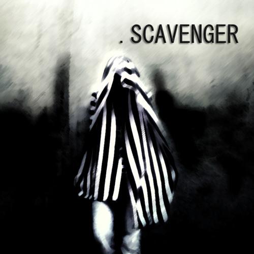 Scavenger's avatar