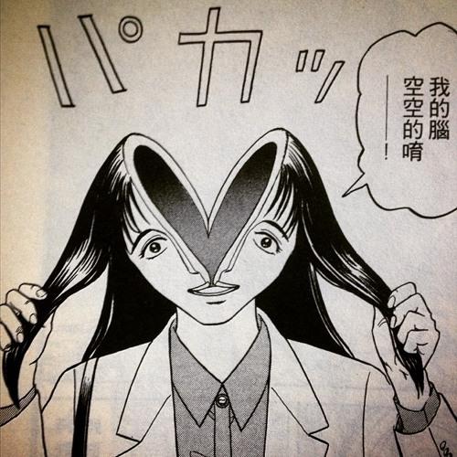A!ice ✌'s avatar