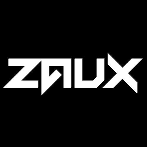 Zaux's avatar
