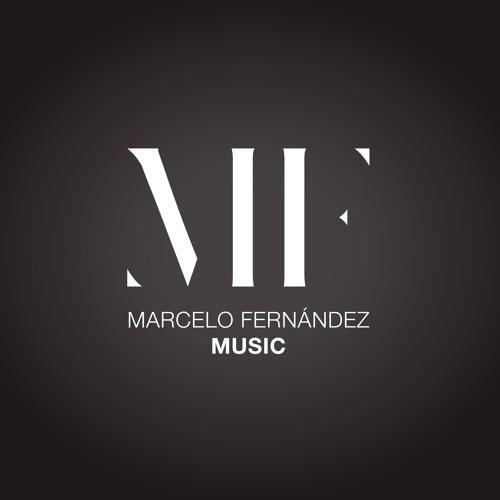 Marcelo Fernandez's avatar