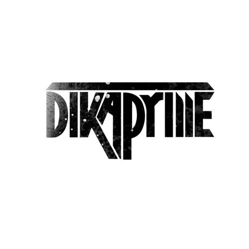 DiKaprilleOfficial's avatar