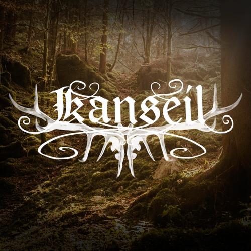 Kanseil's avatar