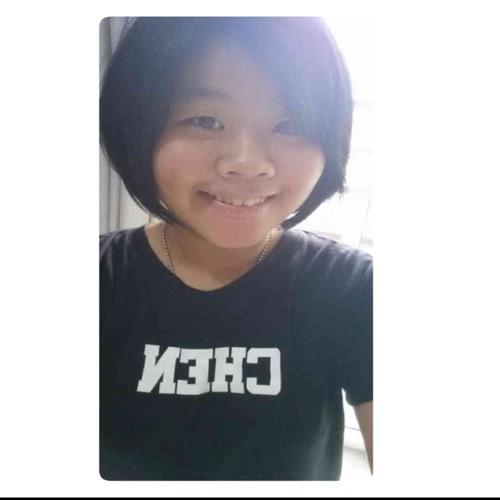 JolIn Ang's avatar