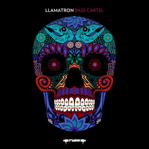 LLAMATRON's avatar