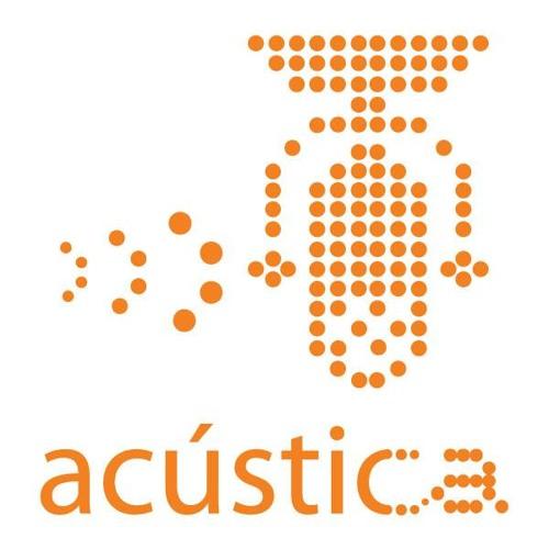 Acústica Eafit's avatar