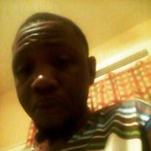 Jehmetrius Williams's avatar