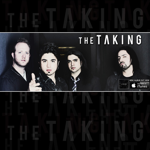 The TAKING's avatar