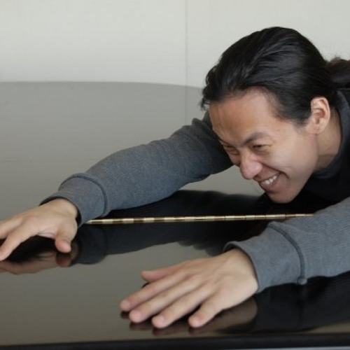 Jonathan Tsay's avatar