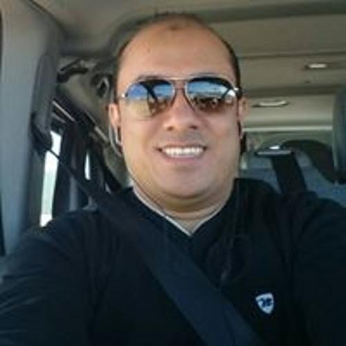 Mel_nagar's avatar