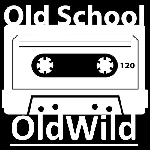 OLDWILD's avatar