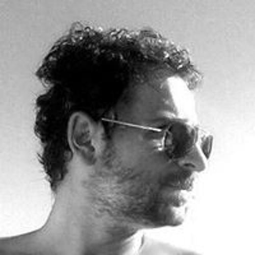 properjane's avatar
