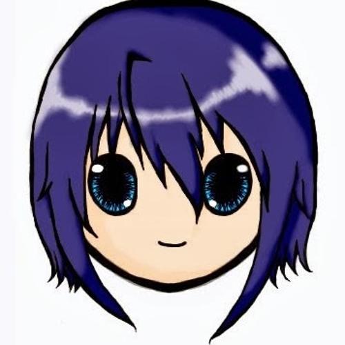 Suzu Chi's avatar