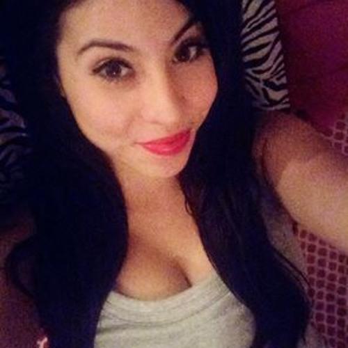 Veronica Crystal's avatar