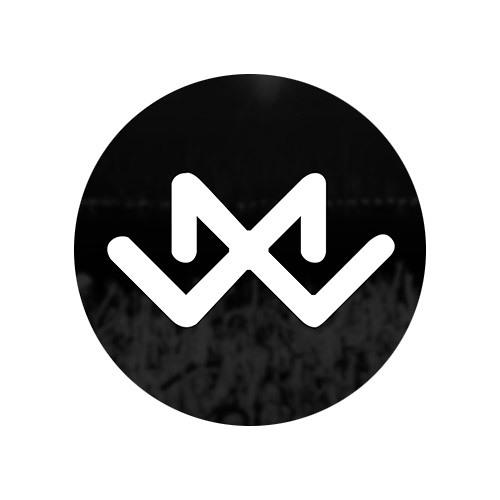 MVSW. (Men vs. Wild)'s avatar