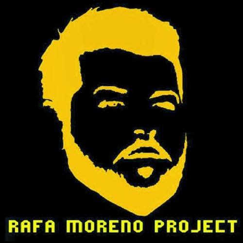 RafaMorenoProject's avatar
