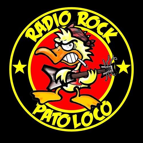 Radio Patoloco Rock's avatar