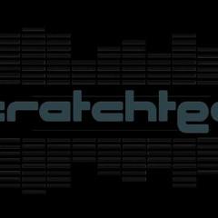 Scratch Tech