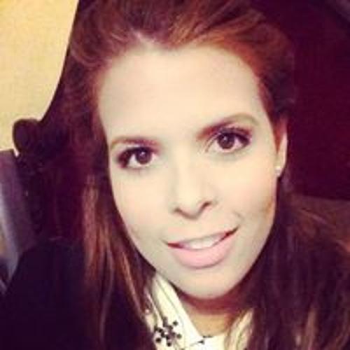 Vanessa Hernandez's avatar