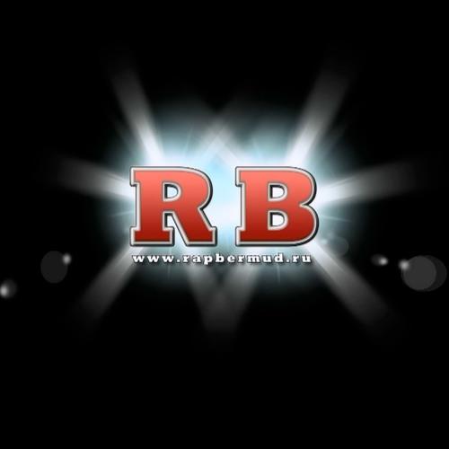 Bermud MC's avatar