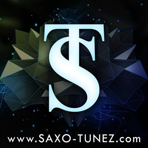 Saxo-Tunez's avatar