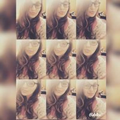 Stefania Botez's avatar
