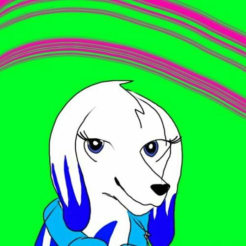 alpha_wolf_maddie's avatar