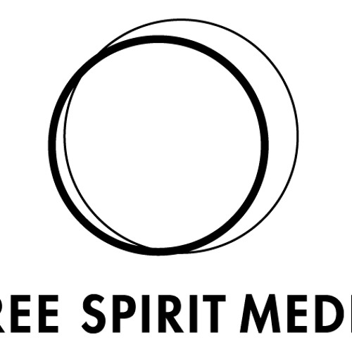 NLCP Media's avatar