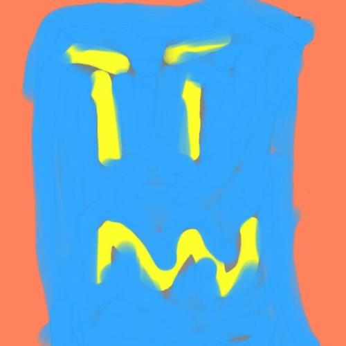 dasimba's avatar