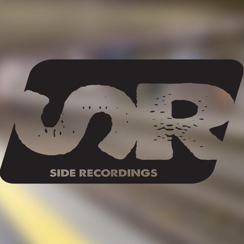 Side Recordings's avatar
