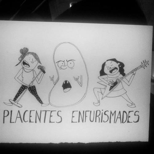 PLACENTES ENFURISMADES's avatar