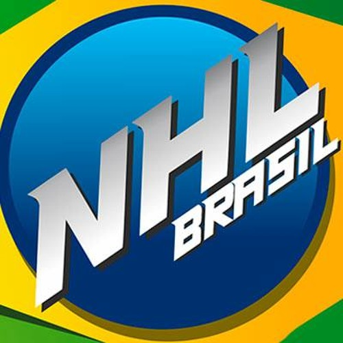 NHL Brasil's avatar