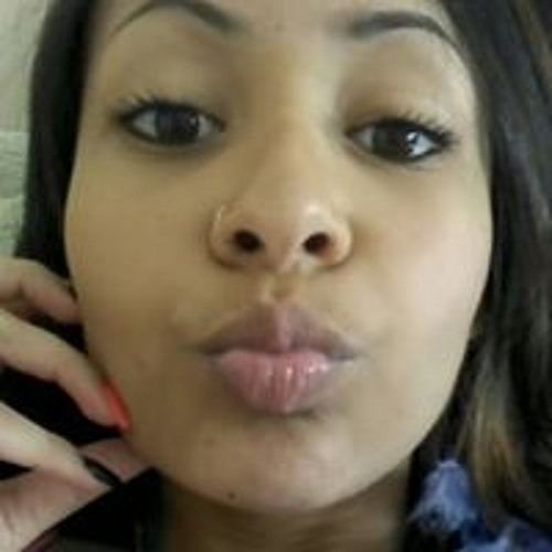 Tauanne Silva's avatar