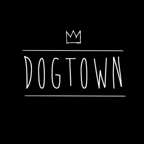 DogTown Rap's avatar