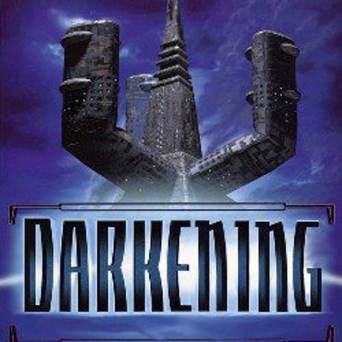 Dj Darkening's avatar