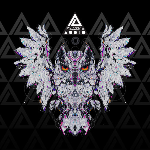 Official DnB Station's avatar
