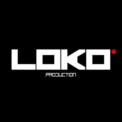 Lokoproduction's avatar