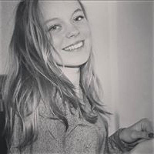 Noa van Dreven's avatar