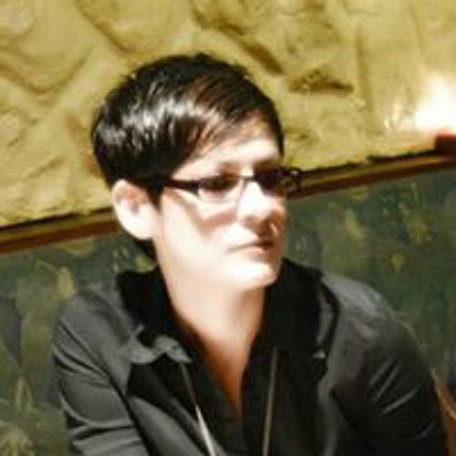 Anja Paulfranz's avatar