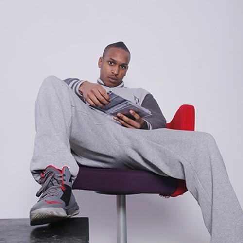 Thugz SNE's avatar