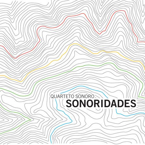 Quarteto Sonoro's avatar