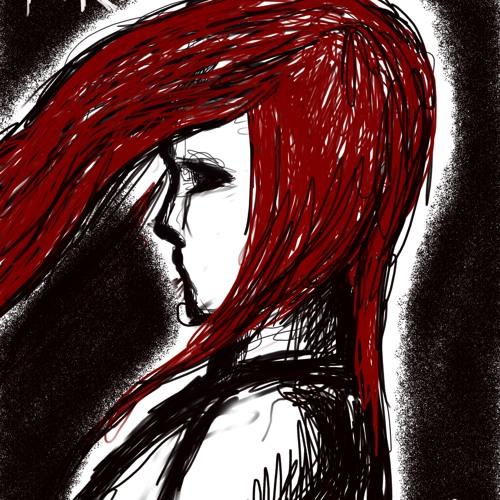 RossellaScarlet's avatar