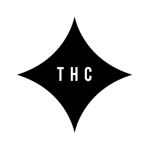 THC's avatar