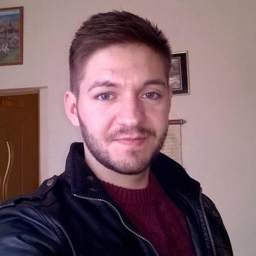 Claudiu Muresan's avatar