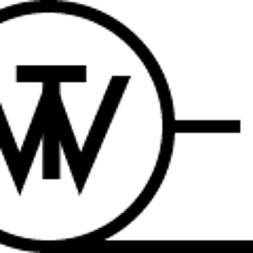 Terminal Wolf's avatar