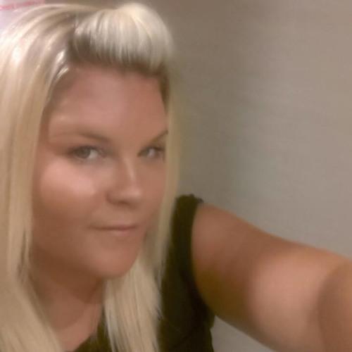 Dana Louise Lambe's avatar