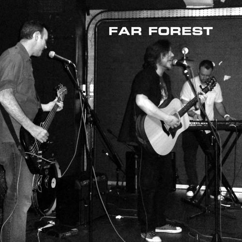 Far Forest's avatar