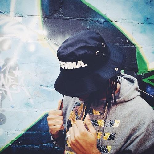 PartyTrax's avatar